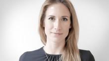PlayAd förstärker förstafemman genom att rekrytera Felicia Lagerwall