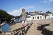 Förskoleförvaltningen överklagar dom om förskoleavgift