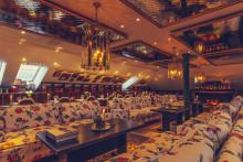 FixCandle inleder samarbete med Hotel Pigalle och Hotel & Ristorante Bellora
