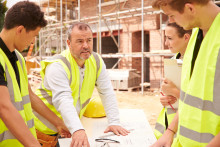 Largest ever Levy consultation launched by CITB