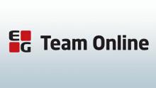 Digital Kommune: EG køber Team Online