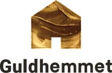 Samtliga finalister i Guldhemmet utsedda