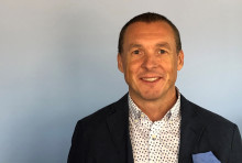 AddSecure names Country Manager Finland