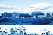 Digital utställning av förslaget till ny översiktsplan