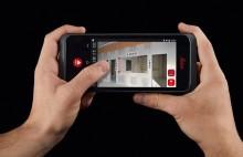 Leica BLK3D får globala utmärkelser för innovation, teknik och design