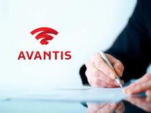 EET Europarts förvärvar skandinavisk nätverksdistributör