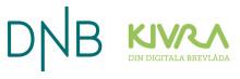 Kivra inleder samarbete med DNB