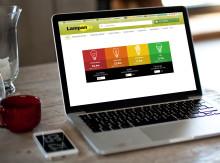 Enklare för kunder att välja LED-lampor