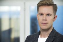 Hyresgästföreningen om KI:s konjunkturbarometer: hög tid för reformer!