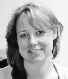Helén Johansson
