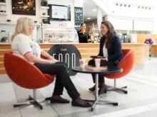 Coor skal levere banebrydende patientmåltider til Nya Karolinska Universitetshospital i Solna, Sverige
