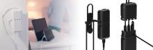 UNISYNK Tripler: Nya generationens multiladdare för mobila enheter