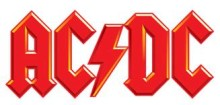 AC/DC 'ROCK OR BUST' - NYTT ALBUM 1. DESEMBER