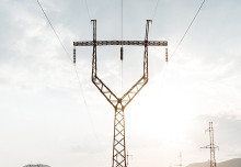 Billigare energi, men dyrare el