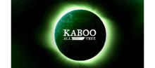 Svenska Kaboo byter namn på free spins för nya casinon