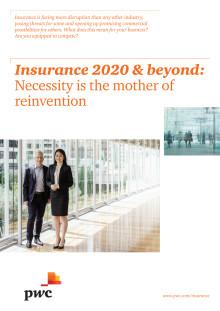 Insurance 2020