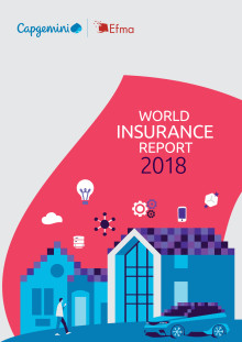 WorldInsuranceReport_2018