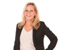 Marianne Widström