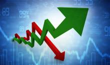 Antalet konkurser i oktober – lägsta på nio år