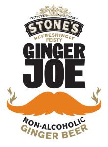 Ancrona blir ny distributör för Ginger Joe på DVH.