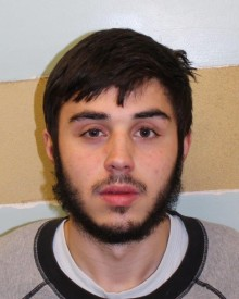 Appeal to trace absconder from secure unit in Hounslow