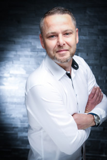 YANMAR MARINE INTERNATIONAL: YANMAR MARINE INTERNATIONAL Appoints New Global Sales Manager