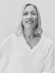 Helena Mueller