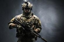 Alvorlige krigsskader og PTSD kan øge risiko for forhøjet blodtryk
