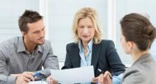 Utveckla ditt ledarskap inom tidiga skeden i byggprocessen