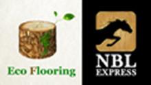 NBL EXPRESS