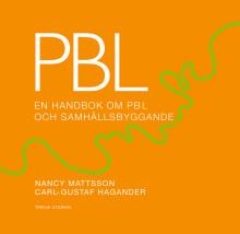 Ny handbok om tillämpningen av Plan- och bygglagen – PBL
