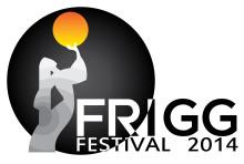 Ny nordisk musikfestival i København