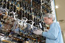 Cztery fakty o Eutelsat Quantum, które powinieneś znać