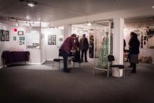 Pappersbruksmuseet i Frövi inbjuder till fortsatt samarbete