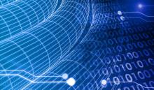 IBM julkisti vuoden 2016 kolmannen vuosineljänneksen tulokset