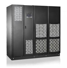 Eatonin Power Xpert 9395P UPS tarjoaa alhaisimmat käyttökustannukset