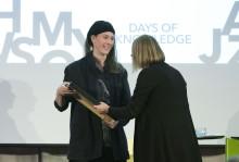 Fem nya kurser diplomerade för integrering av hållbar utveckling