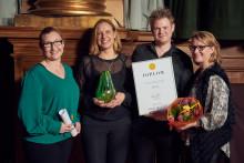 Zeta.nu - Sveriges bästa webbplats