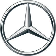 Riis Seier Project i nytænkende partnerskab med Mercedes-Benz Danmark