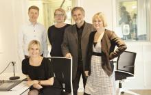 """Nytt inslag idag i Svensk Byggtjänsts podd """"Snåret"""": Svenskt bostadsbyggande 2014 – För fult, dyrt och dåligt?"""