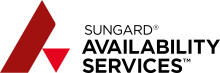 Sungard AS - Gold Sponsors of the BCI World Conference