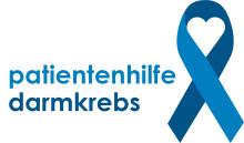 Neue Initiative hilft Darmkrebs-Patienten in Not