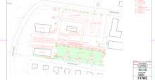 65 dagar till inflyttning i Gothia Science Parks expansion