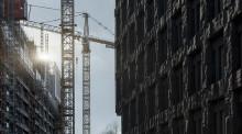 Otydlig lagstiftning riskerar hindra bostadsbyggandet - dags att ta ett rejält omtag på Plan- och bygglagen