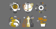 Utvärderingar av RUT och ROT i Tillväxtanalys nya treårsplan