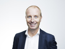 IKEA-vd och yttrandefrihetskämpe är Årets alumner vid Linköpings universitet