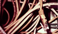 If lancerer forsikring mod online-angreb med IBM