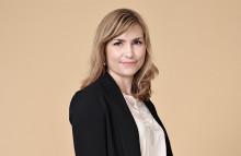 Efter digitala succén – ELLE tillsätter nya rollen redaktionschef online
