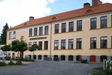 Nässjö kommun spar miljoner på energieffektivisering