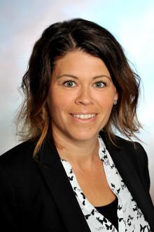 Anna Öhgren Bodén